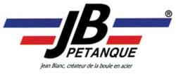 Marque JB Petanque
