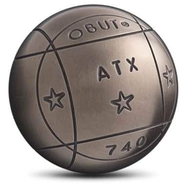 quel poids pour des boules de pointeur le vendeur me dit de prendre des boules lourdes. Black Bedroom Furniture Sets. Home Design Ideas