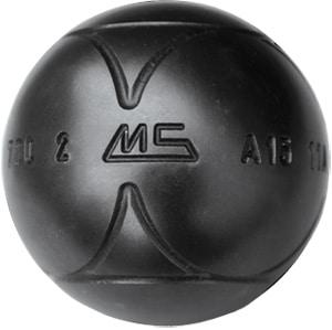 MS Stra acier carbone